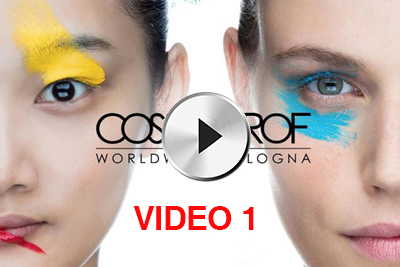 cosmoprof-bologna-2018-video1