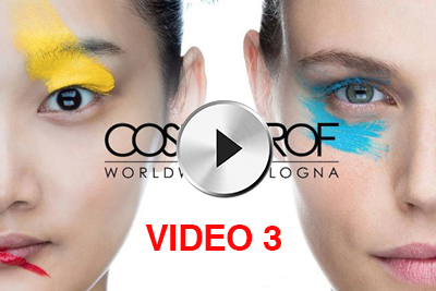 cosmoprof-bologna-2018-video3