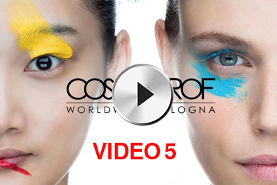 cosmoprof-bologna-2018-video5