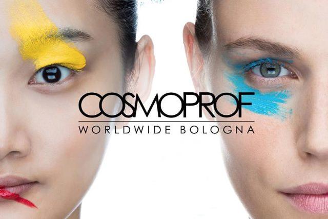 cosmoprof-bologna-2018