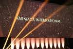 farmaca-gold-award