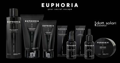 Linea Euphoria