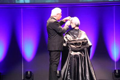 parrucchiere-futuro