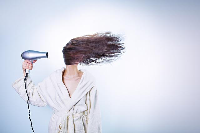 parrucchiere_capelli