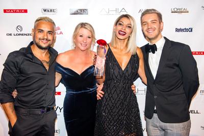 2018-AHIAs-Australian-Salon-of-the-Year--Roylas-Hair[2]