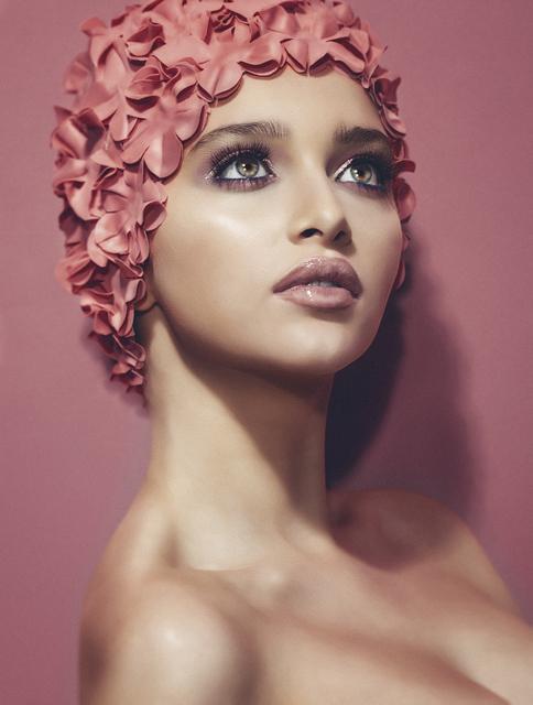 cuffie-floreali-capelli