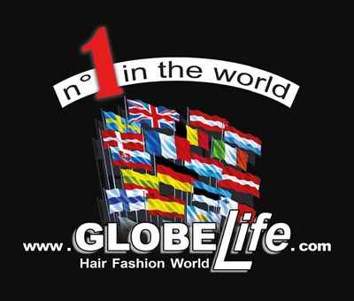 globelife-hair-fashion-world