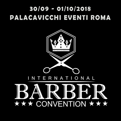 international-barber-convention-roma