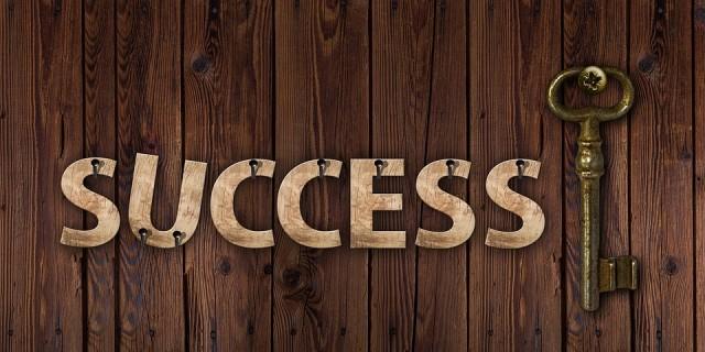azienda-di-successo