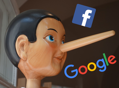 facebook-bluff