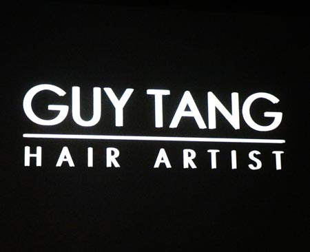 GUY-TANG