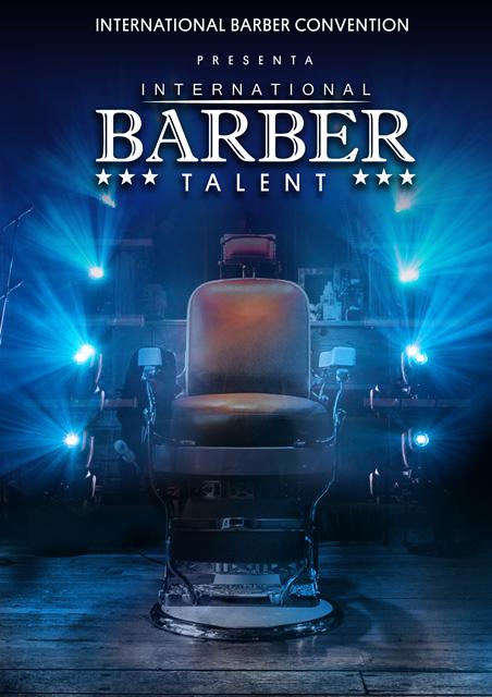 international-barber-convention-roma-2018