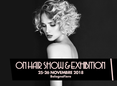on-hair-bologna