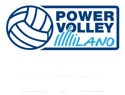 powervolley-revivre-milano