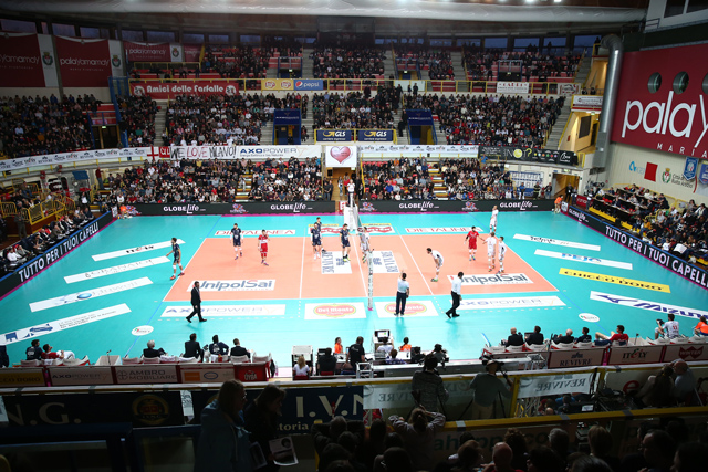 revive-powervolley-milano-1