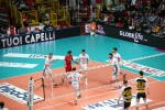 revive-powervolley-milano-2
