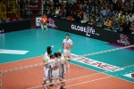 revive-powervolley-milano-5