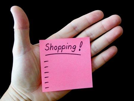 riduzione-acquisti