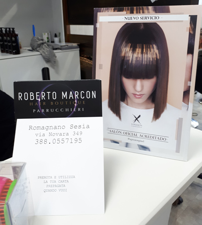 roberto-marcon-hair-boutique