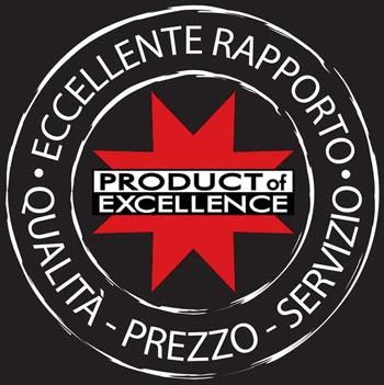 products-excellence