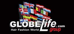 globelife group