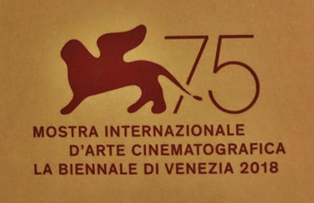 75-festival-venezia