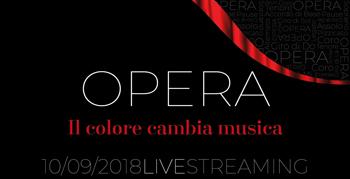 emsibeth-opera