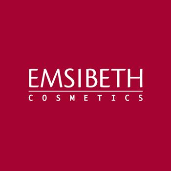 logo_Emsibeth
