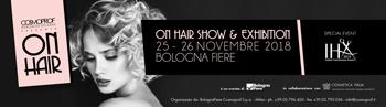 on-hair-show