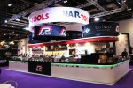 salon-international-stand