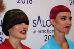 SalonInternationalModa