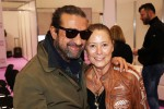 Anthony and Pat Mascolo