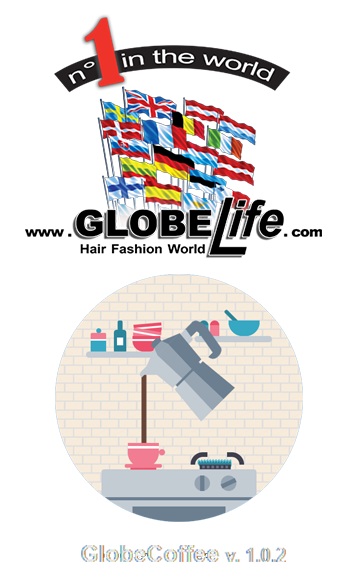 globecoffee