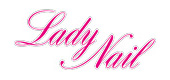 lady-nail-logo