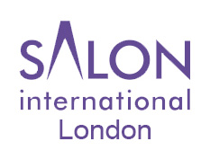 logo-salon-internation