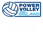 powervolley