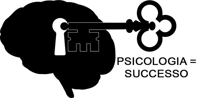 psicologia e successo