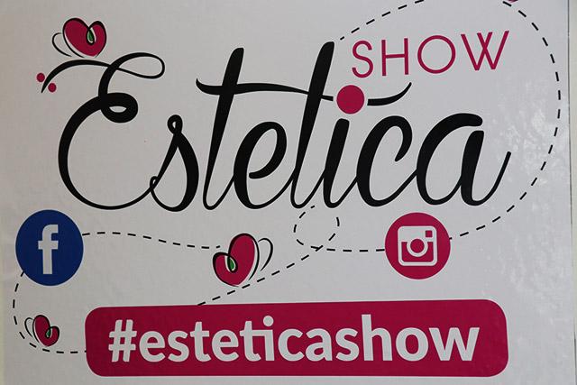 ESTETICA SHOW