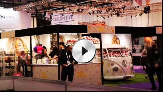 Salon-International-Video