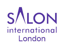 salon-international