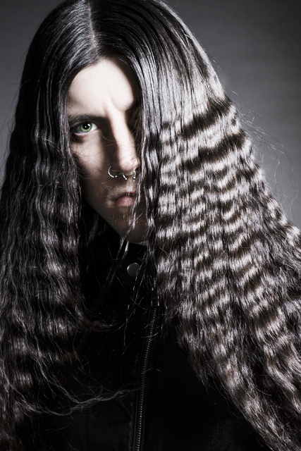 Ross Charles