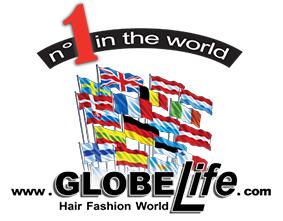 GLOBElife-logo