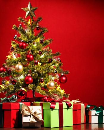 doni natalizi