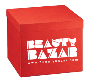 BEAUTY Bazar