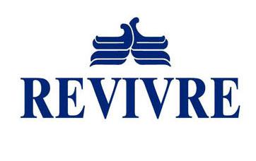 logo-revivre