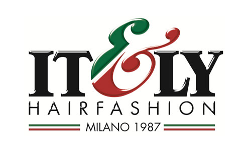 logo_itely