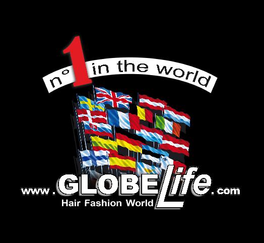GLOBElife