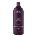 aveda-invaticonditioner