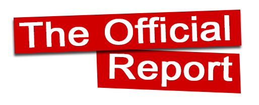 the official report