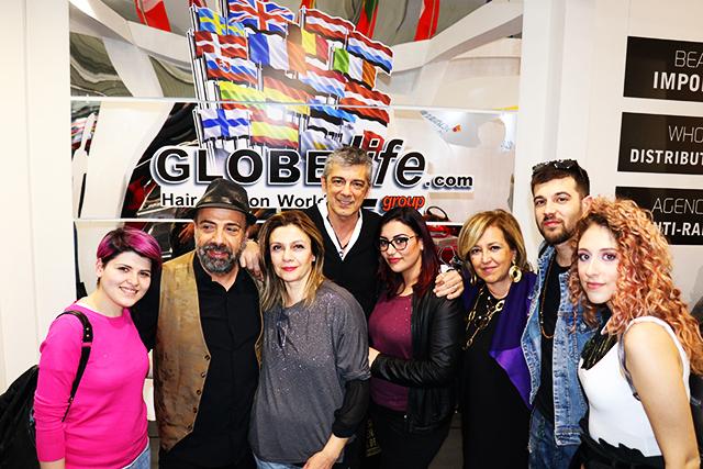 cosmoprog-globelife-vip